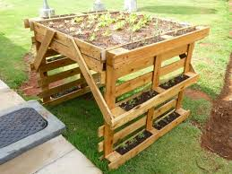 Wood Pallet Garden Ideas Pallet Garden Ideas Pallet Ideas Recycled Upcycled Pallets