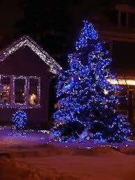 best 25 blue lights ideas on blue
