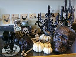 Halloween Work Party Ideas by Elegant Halloween Decor Elegant Halloween Decorations Elegant