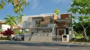 architecture cool architecture design 3d designs and colors