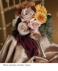 Wedding Flowers August August Wedding Colors Fall Color Themes