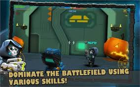 mini dash apk call of mini infinity 2 6 apk for pc free android