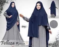 Baju Muslim Ukuran Besar baju muslim ukuran besar bahan alfa babat