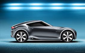 nissan cars http www hdcarwallpapers com walls