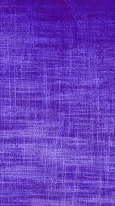 Purple Color Shades Best 20 Purple Wallpaper Ideas On Pinterest U2014no Signup Required