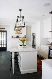 historic fells point row house ikea kitchen remodel jillian lare