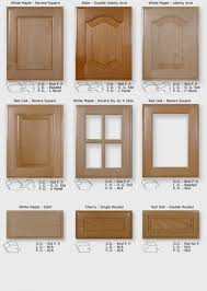 Replacement Cabinets Doors Paint Grade Cabinet Doors Cabinet Kitchen Cabinet Doors Home Depot