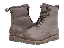 ugg mens boots sale uk mens combat ugg official mens combat ugg outlet mens combat ugg