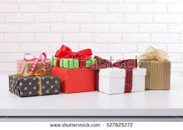 card day greeting mothers front stock images royalty free images