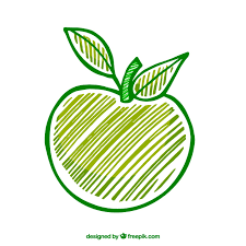 apple vectors photos and psd files free download