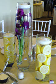 trending for 2016 tall wedding centerpieces peoples weddings