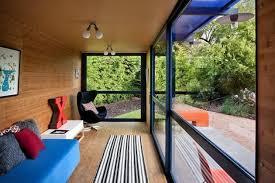 wohncontainer design containerhaus die 6 spektakulärsten beispiele containerbasis de