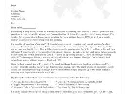 download unique cover letter ideas haadyaooverbayresort com
