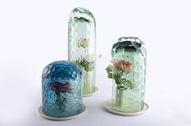 Nur Home Decor Op Kaleidoscopic Vase U2013 Crowdyhouse