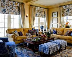 living room best french country living room furniture with white