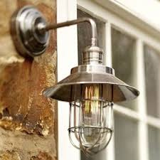 Nautical Wall Sconce Indoor 39 Best Nautical Outdoor Wall Sconces Images On Pinterest