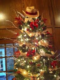 Some Christmas Decorations - best 25 western christmas decorations ideas on pinterest