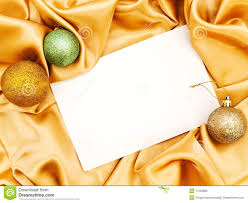 blank christmas invitations thebridgesummit co