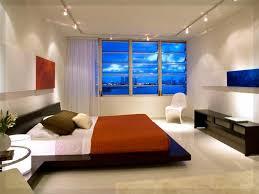 Coole Schlafzimmer Lampe Wohndesign Schönes Stilvoll Led Deckenleuchte Schlafzimmer