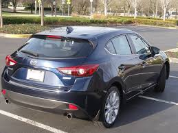 mazda 2 mazda 3 what color 2014 mazda 3 is your favorite page 12 2004 to 2016