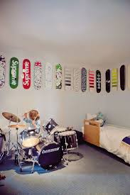 99 best art for boys rooms images on pinterest big boy rooms