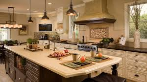 Brampton Kitchen Cabinets Custom Kitchen Cabinet Woodbridge Kitchen Mississauga Vaughan