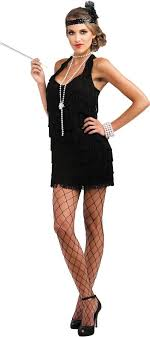 costumes for women best 25 costume women ideas on