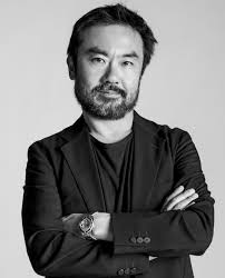 takashi yanai of ehrlich architects design manifesto interview