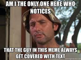 Im I The Only One Meme - th id oip crtrf4qcpk78tch6lxv8fghafb