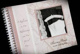 wedding gift journal beautiful wedding gifts for b58 on pictures selection m31