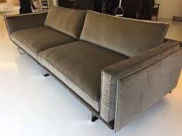 sofa schweiz elastique vintage möbel design furniture 1950 1980 zürich schweiz