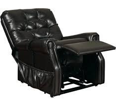 alleviate lift chair badcock u0026more
