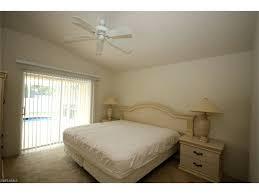 ceiling fan ellington tah52cs5 tahiti ceiling fan home