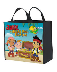 Jake And The Neverland Pirates Curtains 42 Best Jake U0026 Neverland Pirates Images On Pinterest Pirate