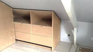 tuto deco chambre peinture pour chambre d ado 12 tuto deco chambre palzon peinture