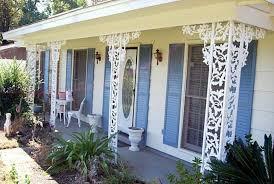 midstate burglar bars u0026 security doors decorative porch columns