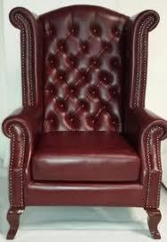 vintage sofa set designer sofa kwality leather furnitures