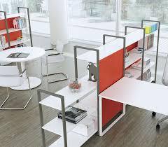 le bureau pontarlier mobilier technique accessoires reference buro mobilier de