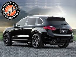 lease a porsche cayenne best porsche cayenne car leasing deals offered at time4leasing