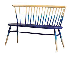 Ercol Bedroom Furniture John Lewis Ercol Originals Ercol Originals Love Seat Painted Products