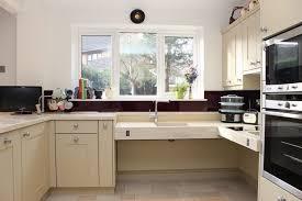 handicap accessible kitchen sink handicap kitchen design luxury accessible kitchen design handicap