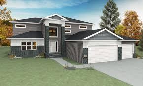 Santa Fe Home Designs Our Home Designs U2013 Heritage Homes Fargo Moorhead Custom Home Builder