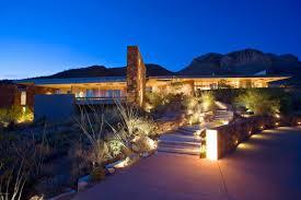 Luxury Homes Tucson Az by 7474 N Catalina Ridge Dr Tucson Az 85718 Mls 21704534 Movoto Com