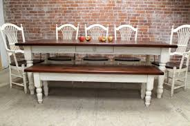 Kitchen Tables Sets by Kitchen Tables With Storage Large Image Gallery Also Table A Bench