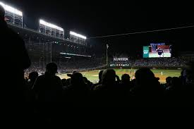 can cubs in world series revive interest in a chicago baseball