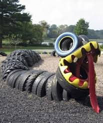 How To Use Old Tires For Decorating How To Recycle Tires 20 Unique Ways And Tips Sustainable Baby