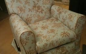 La Z Boy Sofa Slipcover Favored Figure Sofa Deals Canada Brilliant Sofa Company Memorable