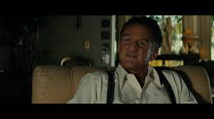 gangster squad 2013 movie wallpapers gangster squad blu ray dvd talk review of the blu ray