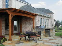 covered patio ideas backyard best house design nice covered
