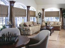 living room furniture collection hgtv divine design living rooms